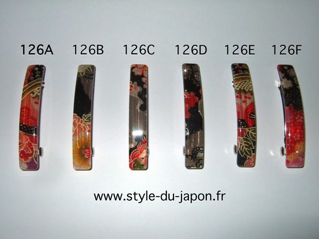 hair accessory style du japon fr